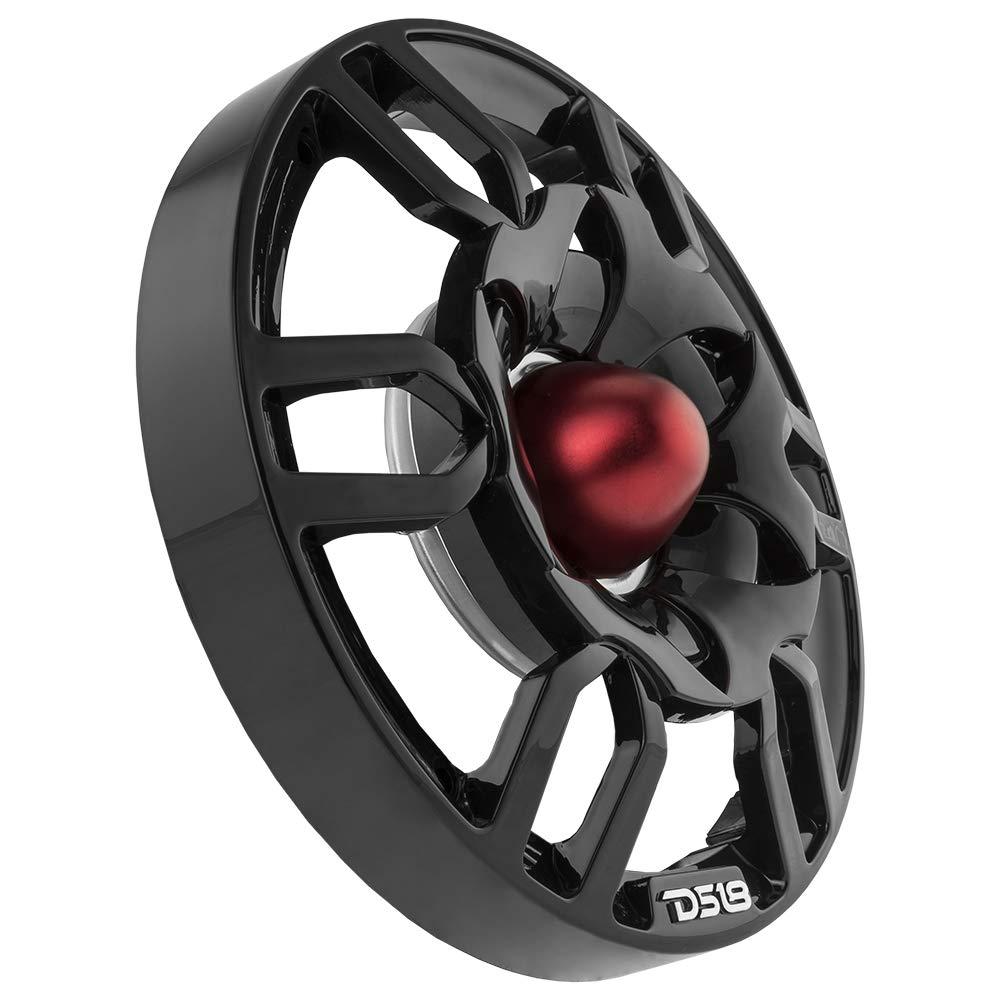 OPPL 80008935 Trunk Liner Slip-Resistant