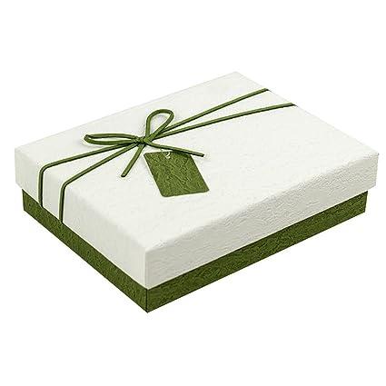 RemeeHi Gran Tema Aviones Caja de Almacenamiento Caja Carton ...