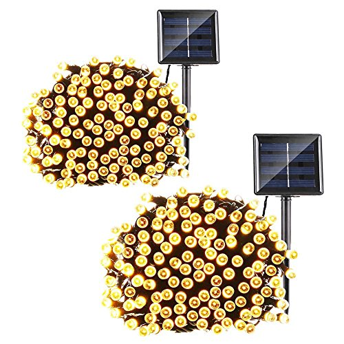 Lawn And Garden Lighting - 9