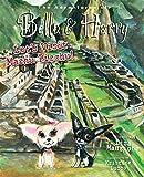 Books : Let's Visit Machu Picchu!: Adventures of Bella & Harry