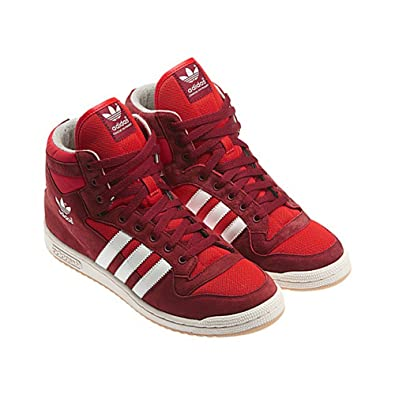 adidas Decade MID OG Schuhe Trainers Turnschuhe Gr. 36 2/3