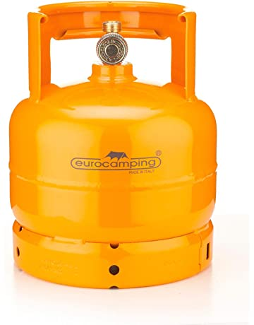 BOMBOLE GAS C206 CAMPINGAZ        PREZZO INDICATO X 8 BOMBOLE