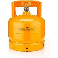 Svb Bombona de Gas de 2 kg