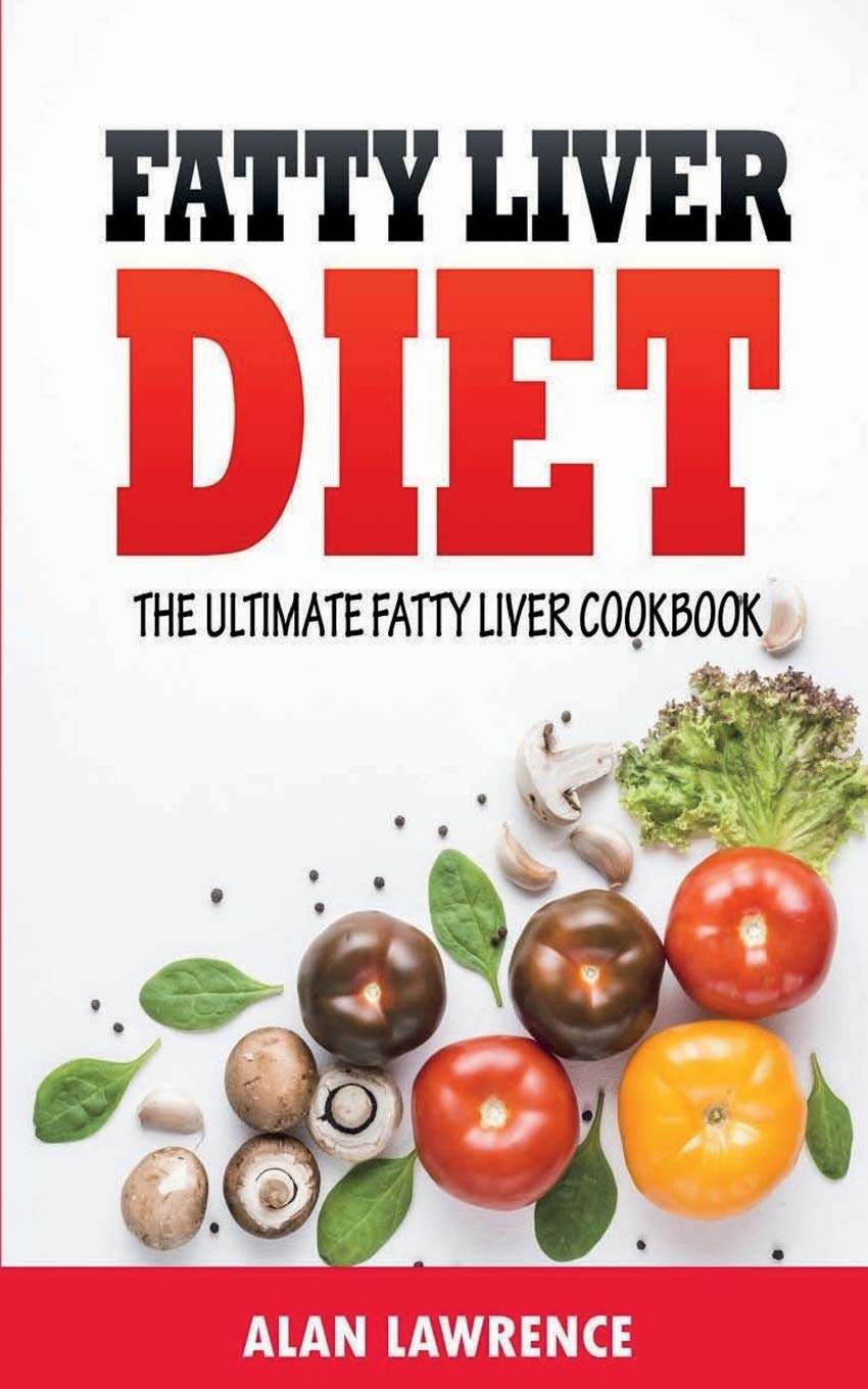 fatty liver disease and diet