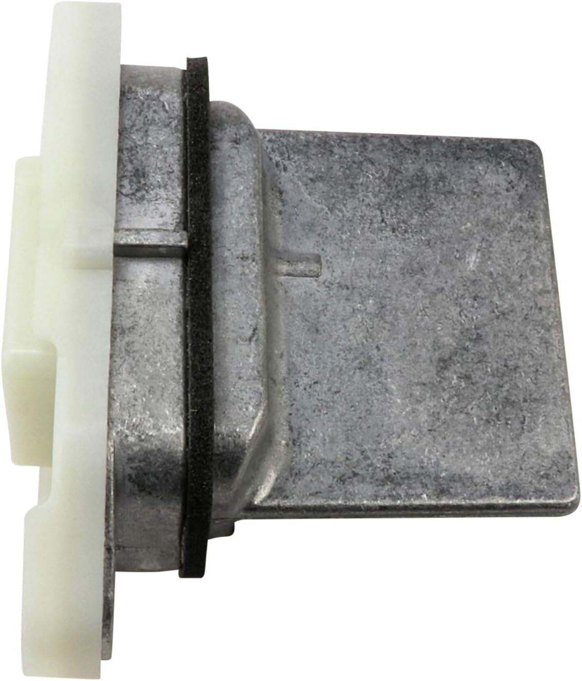 BECKARNLEY 204-0086 Blower Motor Resistor