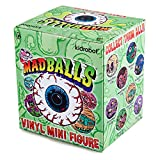 Mad Balls Mini-Figure (Styles Vary, Sold Inidividually) Blind Box