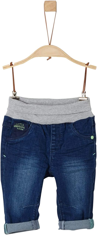 s.Oliver Jeans para Beb/és