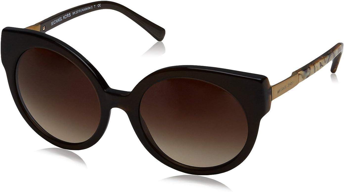 Michael Kors Sonnenbrille ADELAIDE I (MK2019)