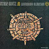 Stan Getz With Laurindo Almeida