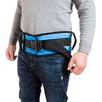 GFYWZ Cinturón de Seguridad médica Cinturón de Transferencia