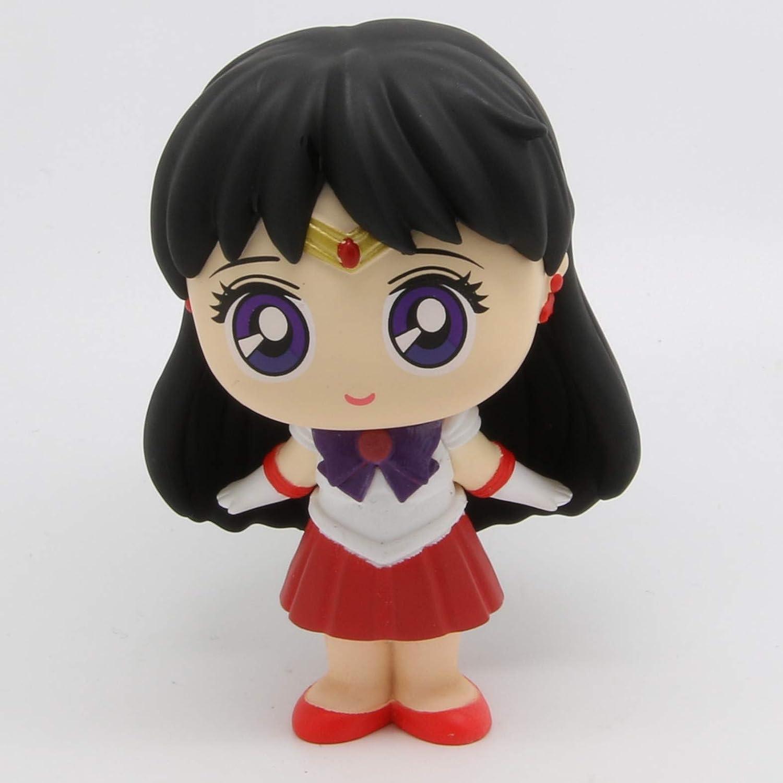 FUNKO MYSTERY MINI Sailor Moon
