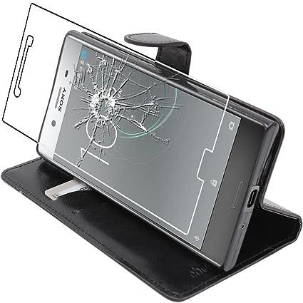 ebestStar - Funda Sony Xperia XZ Premium, XZ Premium Dual ...