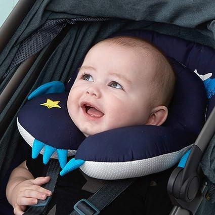 Nursery Furniture Selfless Baby Bjorn Travel Cot Light Grey
