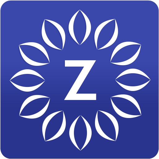 zulily]()