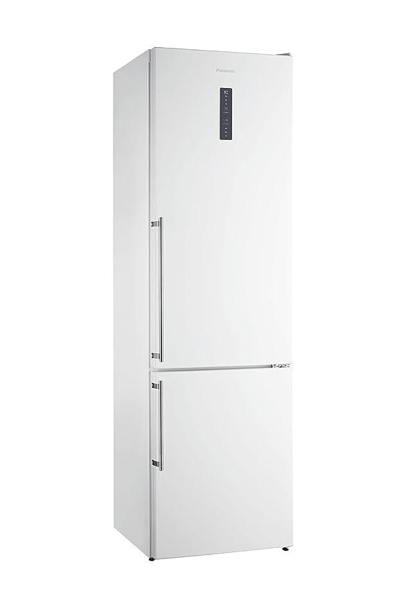 Panasonic NR-BN34FW1-E nevera y congelador - Frigorífico ...