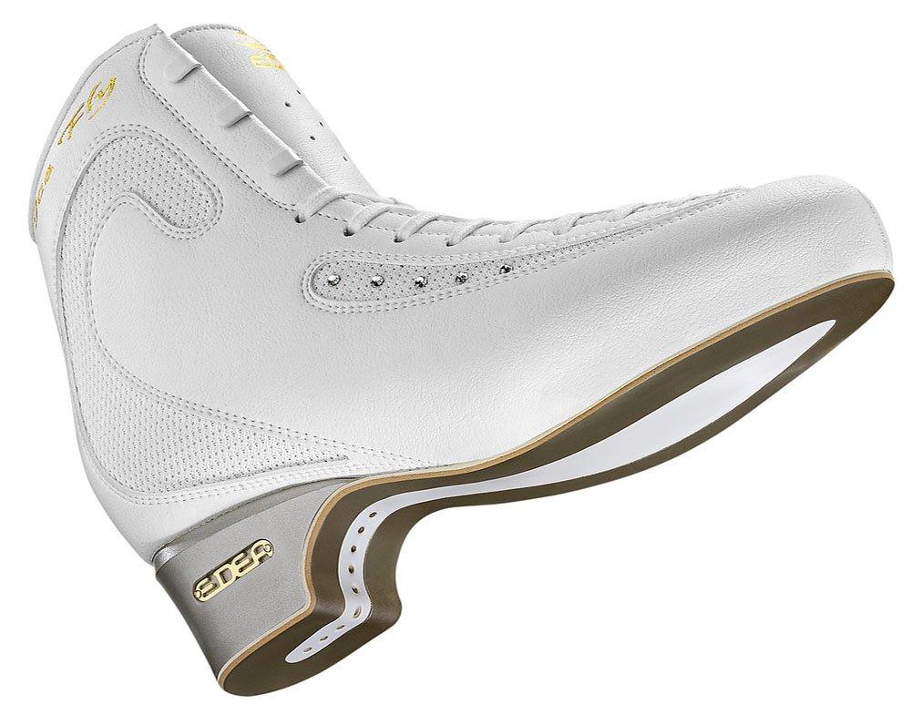 Figure Skates Edea Ice Fly (245)