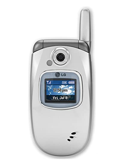 amazon com verizon or pageplus lg vx5300 great condition camera rh amazon com LG VX8300 LG C2000