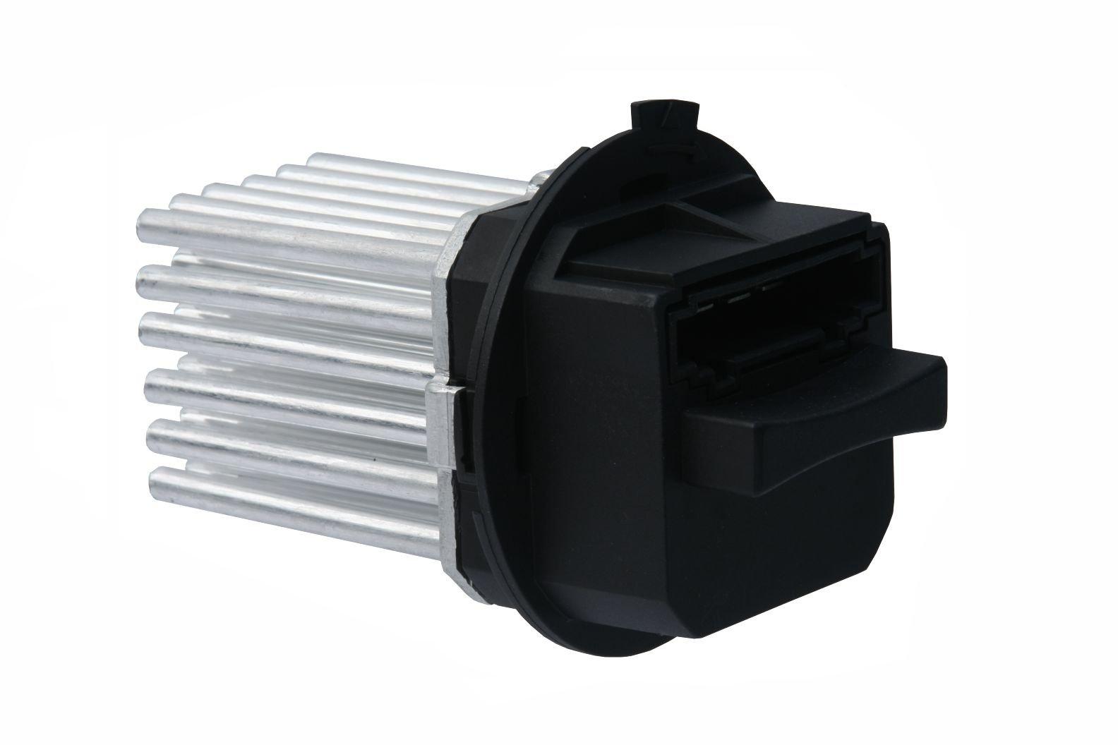 URO Parts 2048707710 Blower Regulator, 1 Pack