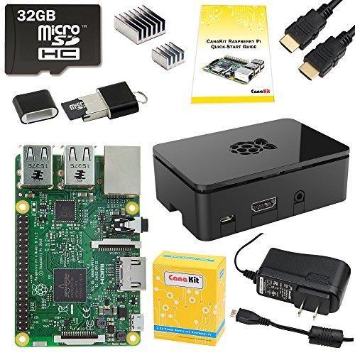 Electronics in shopwithjoe.ca
