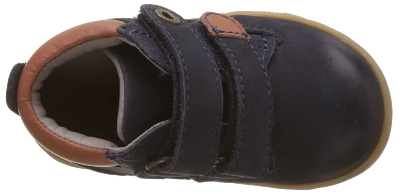 Chaussures plates pour femmes/Maman et chaussures de fond mou/Plus size casual chaussures femme-C Longueur du pied=22.8CM(9Inch) 0EdThZMr2j