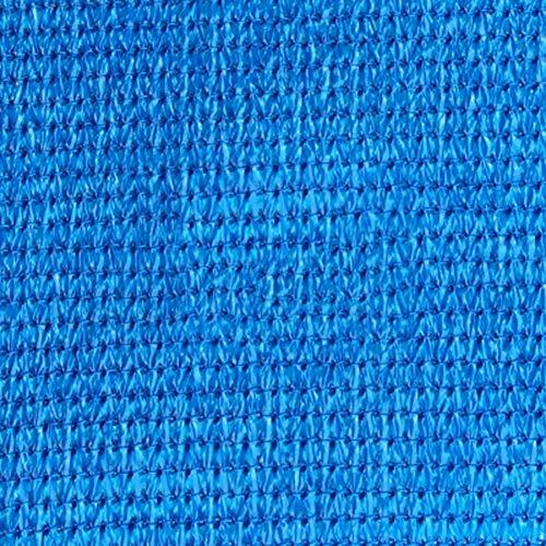 再生しゃがむ愛情LIXIONG シェードネットシェーディングネットサンスクリーン暗号化バルコニー防水パティオルーフオーニングパティオシェードネットサイズをカスタマイズすることができます (色 : Royal blue, サイズ さいず : 1.8x4.8m)