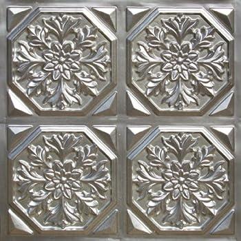 Amazon Com Wall Paneling 2 X 2 Ceiling Tiles 108 Wood