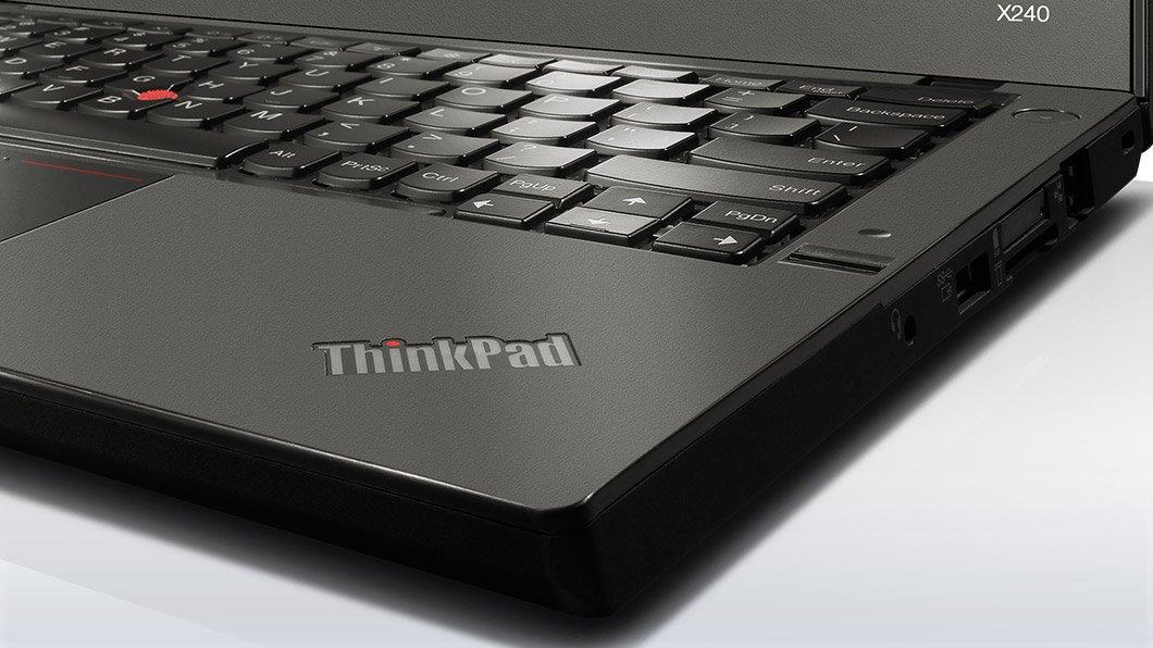Kết quả hình ảnh cho thinkpad x240