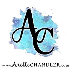 Axelle Chandler