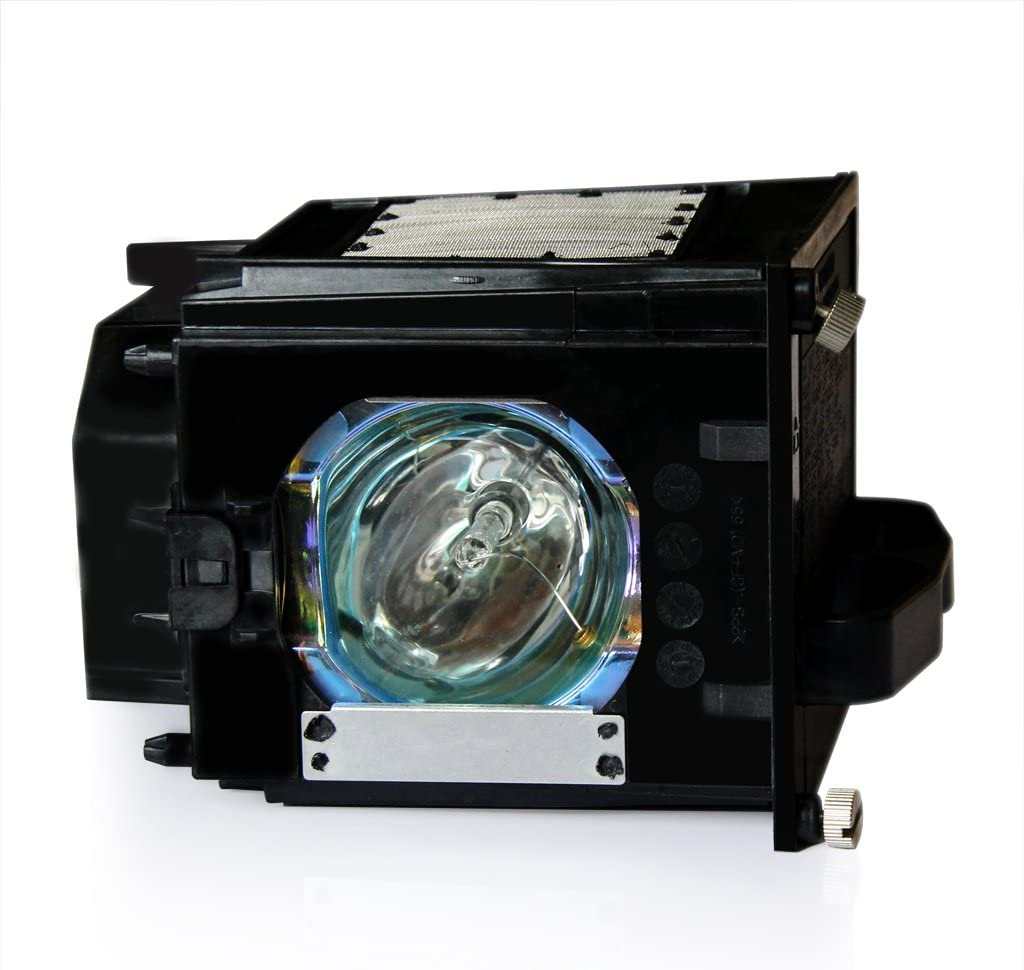 WD-Y65 WD-Y57 WD-57731 WD-65731 WD-57732 Projector lamp with housing for WD-52631 BORYLI 915P049010 WD-65732 915P049A10