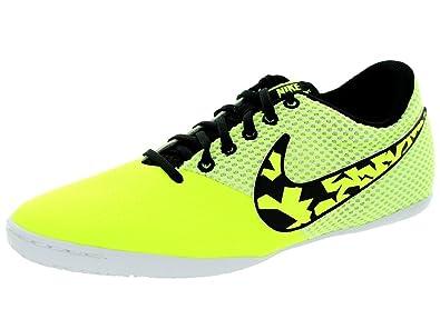 zapatillas nike elastico fútbol sala