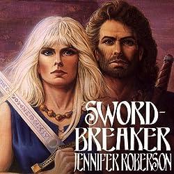 Sword-Breaker