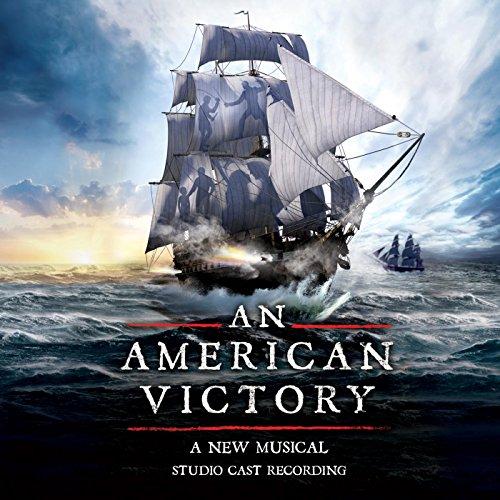 An American Victory (Studio Ca...
