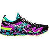 ASICS Gel-Noosa Tri 12, Road Running Shoe para Mujer: Amazon.es: Zapatos y complementos