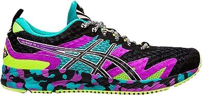 ASICS Gel-Noosa Tri 12, Zapatillas de Running para Mujer: Amazon.es: Zapatos y complementos