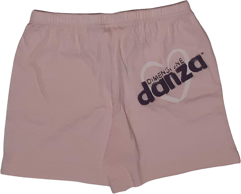DIMENSIONE DANZA Pigiama Donna Corto 20090