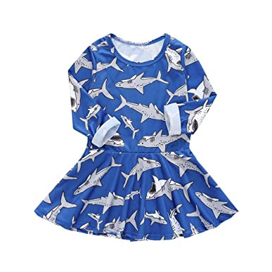 59dd825f7b7f Zerototens Girls Dress