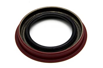 Amazon com: Sealed Power 6712NA Front Pump Seal for TH350/400