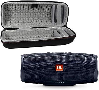 Jbl 4 Waterproof Wireless Bluetooth Speaker
