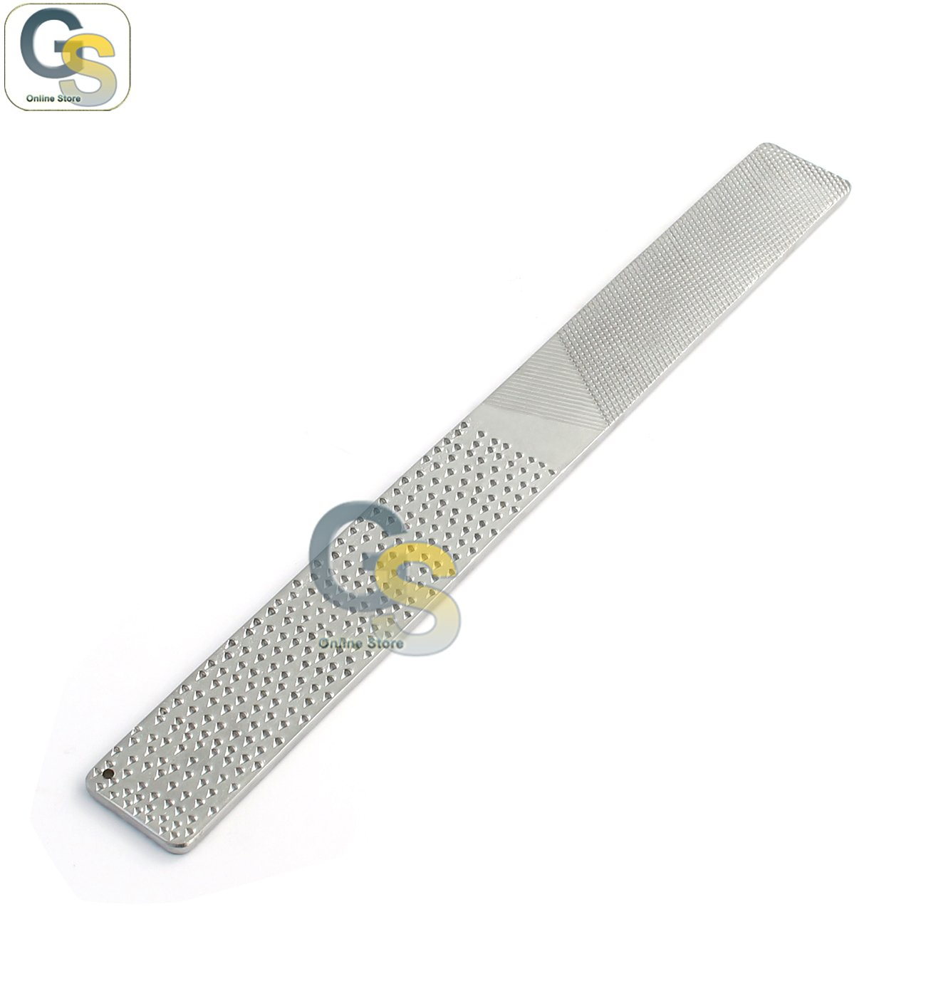G.S HOOF RASP / FILE VETERINARY INSTRUMENTS