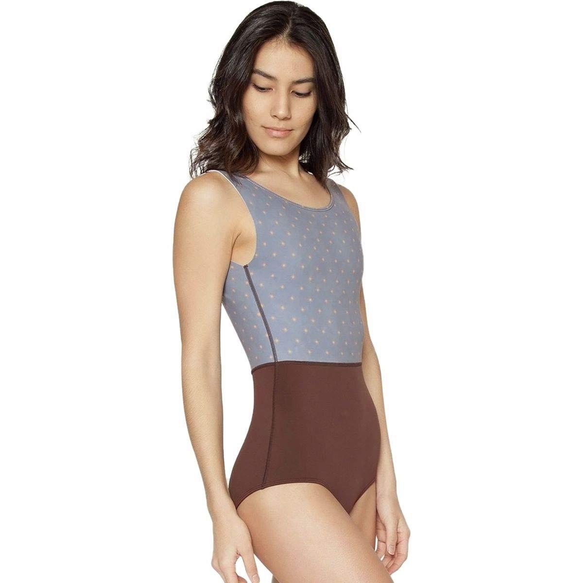936be841342f2 Seea Women's Lido Swimsuit at Amazon Women's Clothing store:
