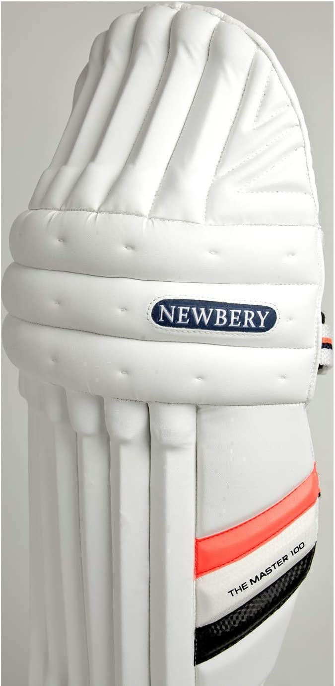 Newbery Cricket Unisex
