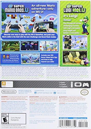 Buy online wii u games
