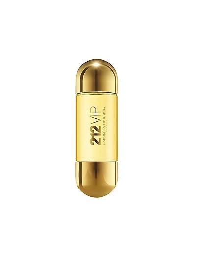 Carolina Herrera 212 Vip Eau de Parfum para Mujer - 30 ml