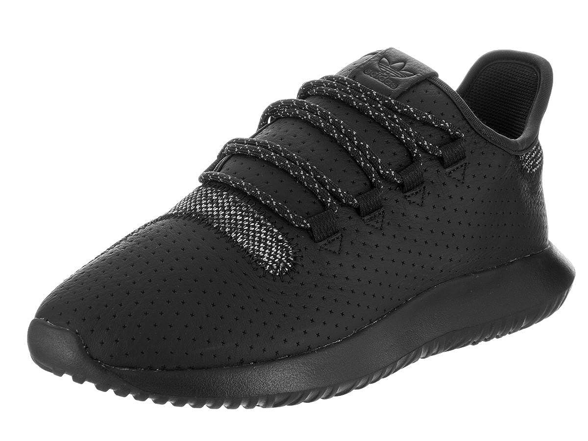 Adidas OriginalsTUBULAR Shadow-M - Tubular Shadow 45.5 Herren, (schwarz grau-Weiß), 45.5 Shadow EU D(M) 58d16d
