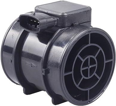 Luftfilter Motorluftfilter OPEL ASTRA G H VECTRA C ZAFIRA A B SAAB 9-3