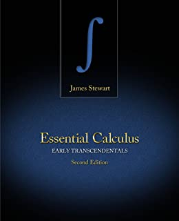 Chemistry 11th edition raymond chang kenneth a goldsby essential calculus early transcendentals fandeluxe Gallery