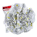 Milan Crumpled City Map (Crumpled City Maps)