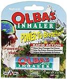 Olbas Inhaler, 0.01 Ounce 2-pack