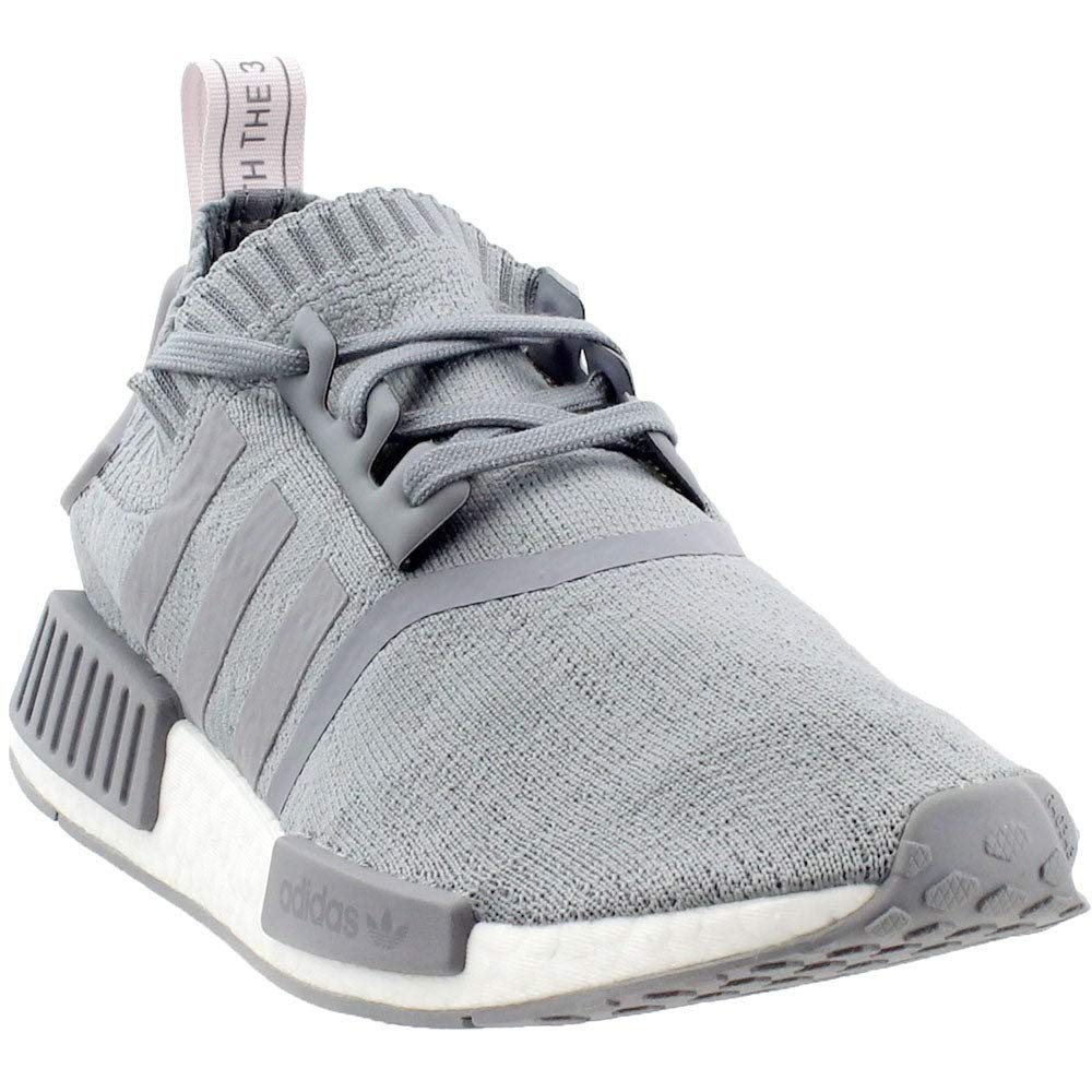 Adidas Nmd Womens 8.5 Top Deals & Lowest Price |