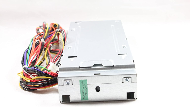 . Dell 1N405 180 Watt Power Supply for Optiplex GX240 GX260